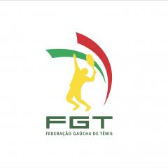 b0f3225e0a 1ª Etapa Beach Brasil 2019